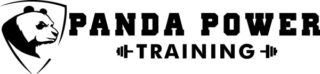 Panda Power Training